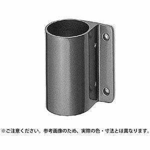 DIY・工具, その他  L()45