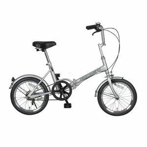 自転車用アクセサリー, その他 FIELD CHAMP365 FDB16 No.72750 smtb-u