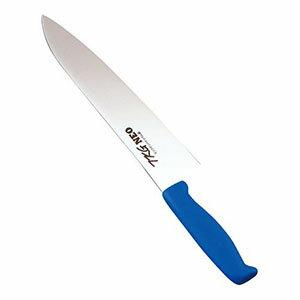 キッチン用品・食器・調理器具, その他 TKG-NEO() 21cm ATK8010