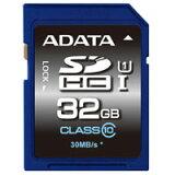 【エーデータ(A-DATA)】【SDHC 32GB】ASDH32GUICL10-R【Class10】【UHS1】