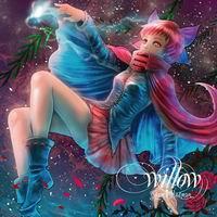 【AdamKadmon】ウィロウ