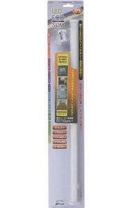 【オーム電機 OHM】LEDエコスリム 8.5W 電球色 LT-NLD85L-HN 07-9767