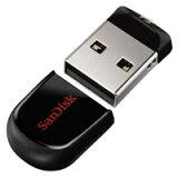 【SanDisk海外パッケージ】【USBメモリー 16GB】SDCZ33-016G-B35