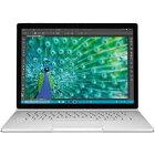 送料無料!!【マイクロソフトMicrosoft】SurfaceBook256GBCS5-00006【smtb-u】