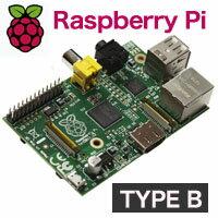 納期:【取り寄せ 約1−3営業日で出荷(土日祭日を除く)】送料無料!!【Raspberry Pi】Raspber...