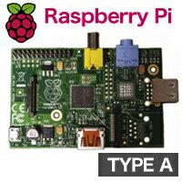 納期:【取り寄せ 約1−3営業日で出荷(土日祭日を除く)】【Raspberry Pi】Raspberry Pi(ラズベ...
