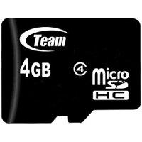 【チーム(Team)】【micro...