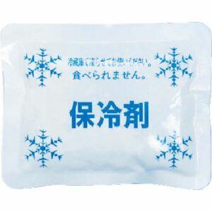【ユニット】ひえたれハイパー2用保冷剤 HO-051A