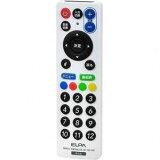 【朝日電器 エルパ ELPA】エルパ RC-TV013UD スリムリモコン ELPA 朝日電器