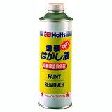 【ホルツ Holts】ホルツ MH261 ペイントリムーバー 250ml Holts