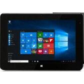送料無料!!【バンバンゲーム(BungBunggame)】Windows10 Homeタブレット Photon2(英語・中国語版 ※日本語への切替可能)【smtb-u】