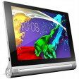 送料無料!!【Lenovo】YOGA Tablet 2-830L 59428222 SIMフリー アンドロイドタブレット8インチ液晶 WUXGA(1920x1200)【smtb-u】