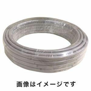 【オーム電機 OHM】Fケーブル VVF 1.6X3 100m VVF3X1.6 00-7010
