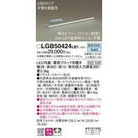 【パナソニックPanasonic】ラインライトL900片面化粧LGB50424LB1