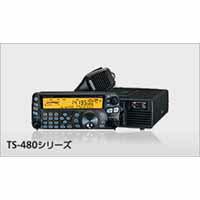 精密機器類, その他 (KENWOOD)HF50MHz TS-480DATsmtb-u
