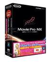 【AHS】Movie Pro MX ナレーションパック 民安ともえ
