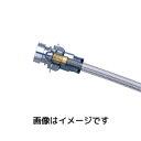 【プロト(PLOT)】SWAGE LINE スウェッジライン ステンレス ブ...