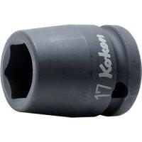 【コーケンKo‐ken】インパクトソケット14400M-12