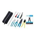 『カード対応OK!』■〒京都機械工具/KTC 9.5sq.ヘキサゴンビットソケット8mm【BT3-08】(3077608) 受注単位1