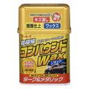 【リンレイ RINREI】リンレイ コンパウンドワックスWAX リキ...