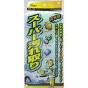 【ワコー SpaPlus】ワコー スーパー汚れ取り ラテスポンジ CS-25