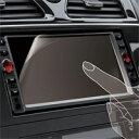 【エレコム ELECOM】液晶保護フィルム(7インチワイド用) CAR-FL7W カーナビ用液晶保護フィルム CARFL7W