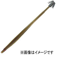 【ハヤブサHayabusa】船イカ一筋ピカイチスティック11cmシングル#2ライトブルーSR205