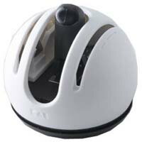 納期:【取寄品 出荷:1/6以降 約4-6日】【貝印 KAI】砥石 底面吸盤式 Qシャープナー AP-0160