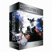 納期:【取寄品 出荷:約2−4日 土日祭日除く】【Best Service】CONVOLUTION SPACE