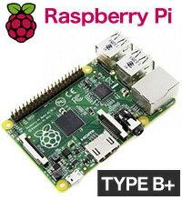 納期:【取寄品 出荷:約4-6日 土日祭日除く】送料無料!!【Raspberry Pi】Raspberry Pi(ラズ...