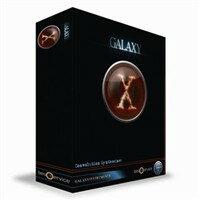 納期:【取寄品 出荷:約2−4日 土日祭日除く】【Best Service】GALAXY X
