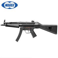【東京マルイ】H&K MP5A4 HG (18歳以上スタンダード電動ガン)