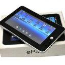 送料区分:小【eBook】ePad Google Androidタブレット