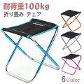 どこでも座って休める!軽量でコンパクトな携帯用折りたたみ椅子を教えてください。