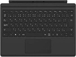 SurfaceProタイプカバーFMM-00019/マイクロソフト