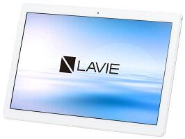 LAVIETabETE710/KAWPC-TE710KAW/NEC