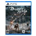 Demon's Souls [PS5]/SONY