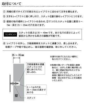 LCSR-01-取付方法