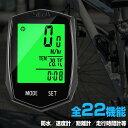 DENON - AVR-X550BT(5.2ch AVサラウンドレシーバー)【次回納期未定・ご予約受付中】