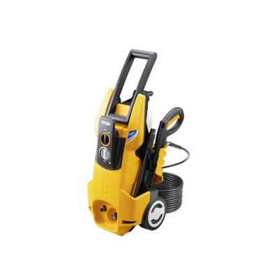 DIY・工具, その他  AJP-1700VGQKK9N0D18P
