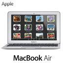 送料&代引手数料無料!【即納】Apple MacBook Air MD711J/B 11.6インチ ノートパソコン 1400/1...