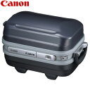 キヤノン レンズケース L-CASE400D レンズアクセサリー 【送料無料】【KK9N0D18P】 1