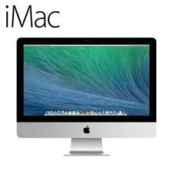 【※お一人様一台限り】【先着5名様のみ!タイムセール】Apple iMac 500GB Intel Core i5 1.4GHz 21.5インチ MF883JA【新品】【送料無料】