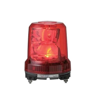 DIY・工具, 作業灯・投光器  LED RLR-M2-P-R KK9N0D18P