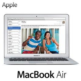 AppleMacBookAir128GB13.3インチCorei5ノートパソコンMJVE2J/AMJVE2JA
