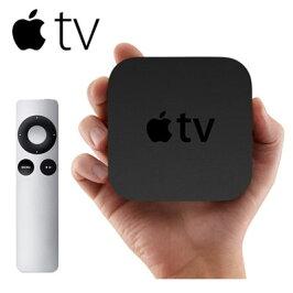 AppleTVアップルTVハイビジョン対応映像出力MD199J/A