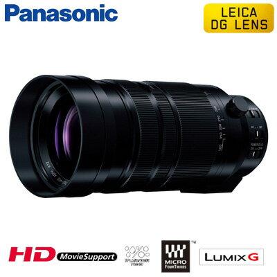カメラ・ビデオカメラ・光学機器, カメラ用交換レンズ  H-RS100400 KK9N0D18P