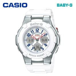 カシオ腕時計レディースBABY-GBGA-110TR-7BJF2016年5月発売モデル