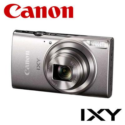 デジタルカメラ, コンパクトデジタルカメラ CANON IXY 650 IXY650-SL KK9N0D18P