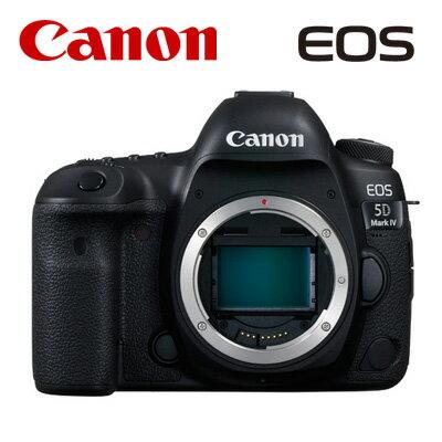 デジタルカメラ, デジタル一眼レフカメラ  EOS 5D Mark IV EOS5DMK4 KK9N0D18P
